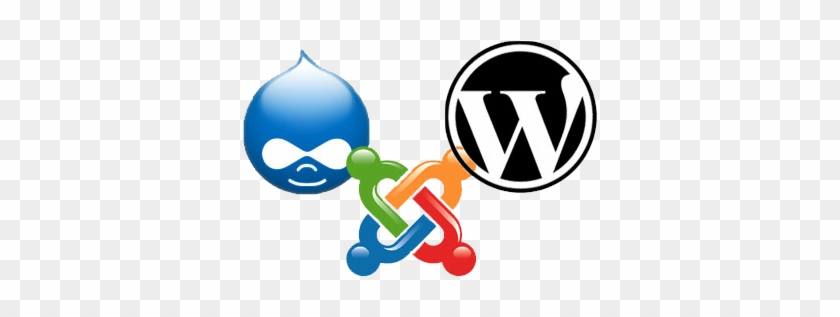 Free Open Source Clipart Open Source Images Free Free - Joomla #134713