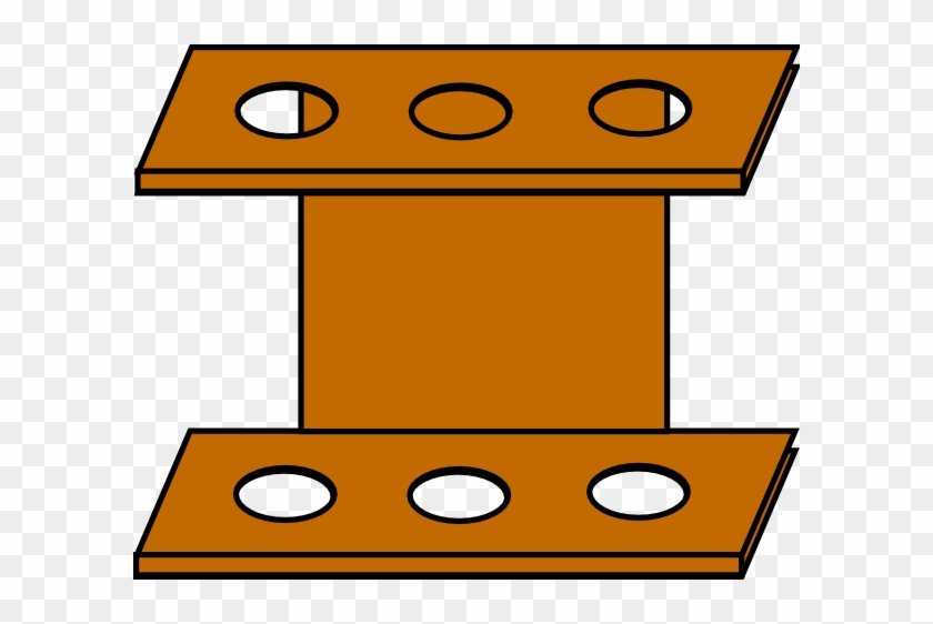 Related Post - Draw A Test Tube Rack #135126