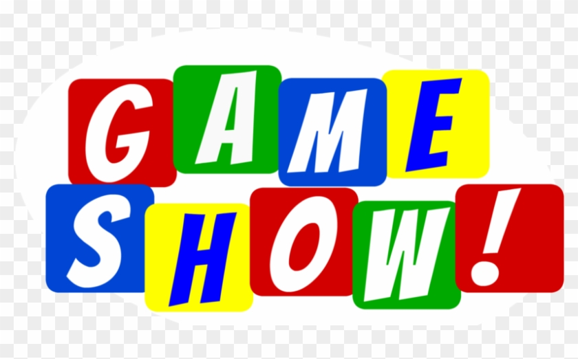 Game Shows - Sibling #135583