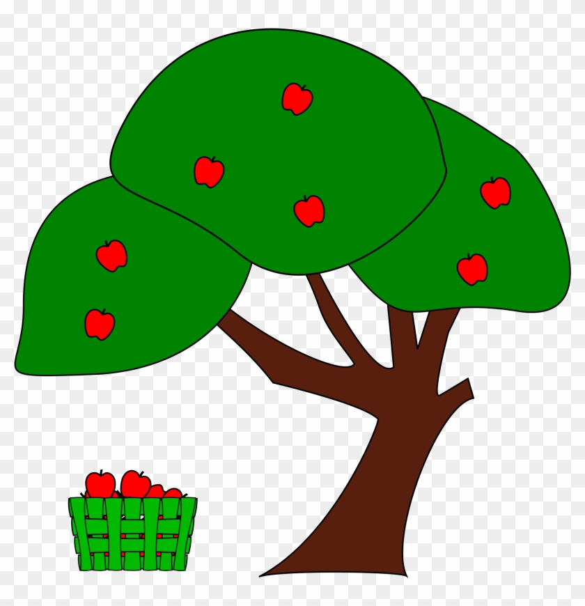 Clip Art Tree High Resolution Clipart Apple Apple Tree Clip Art Free Transparent Png Clipart Images Download Digital 3d speed art of a red cartoon candy birch tree from concepting to fully texturing. clip art tree high resolution clipart