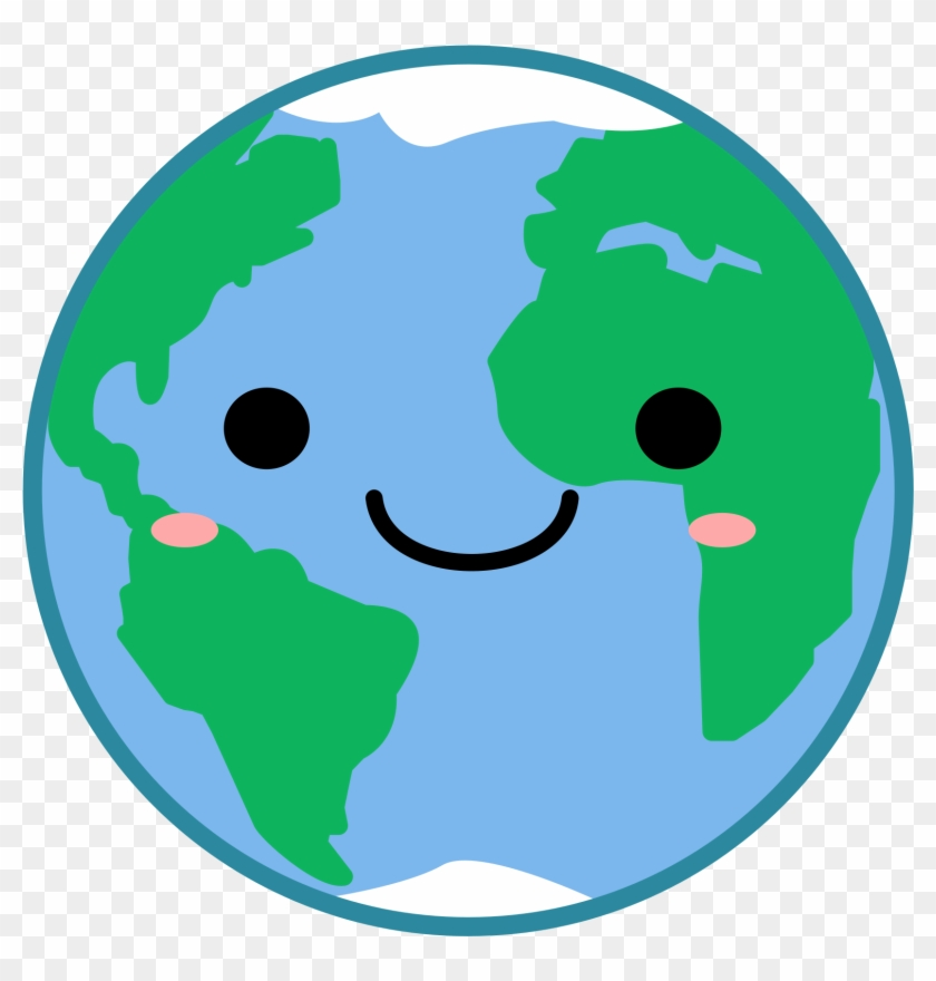 cute world clipart image free earth clipart free transparent png rh clipartmax com free clipart earth globe free flat earth clipart