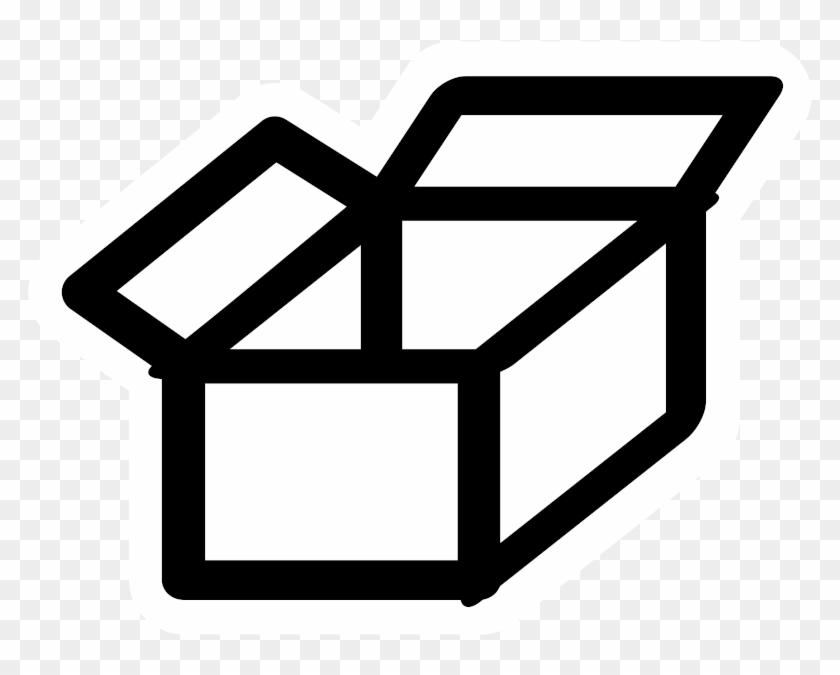 Computer Icons Drawing Clip Art - Clip Art #136196