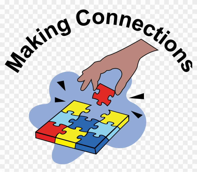 Making Connections - Albany Elementary School Utica Ny #136339