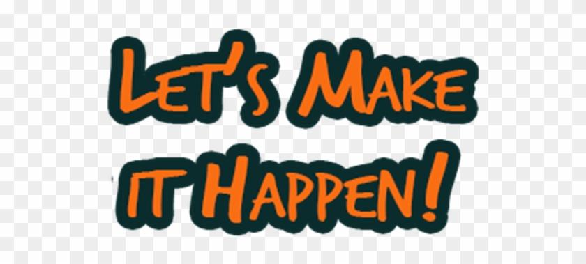 Make Marketing Work In 2017 - Make Marketing Work In 2017 #136386