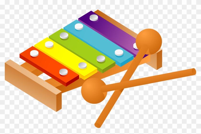 Word Letter X Vocabulary Clip Art - Educational Toys V Ectors #136529