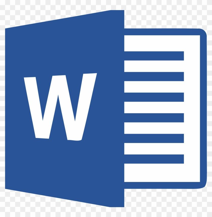 Microsoft Tutorials - Word 2013 Logo #136657