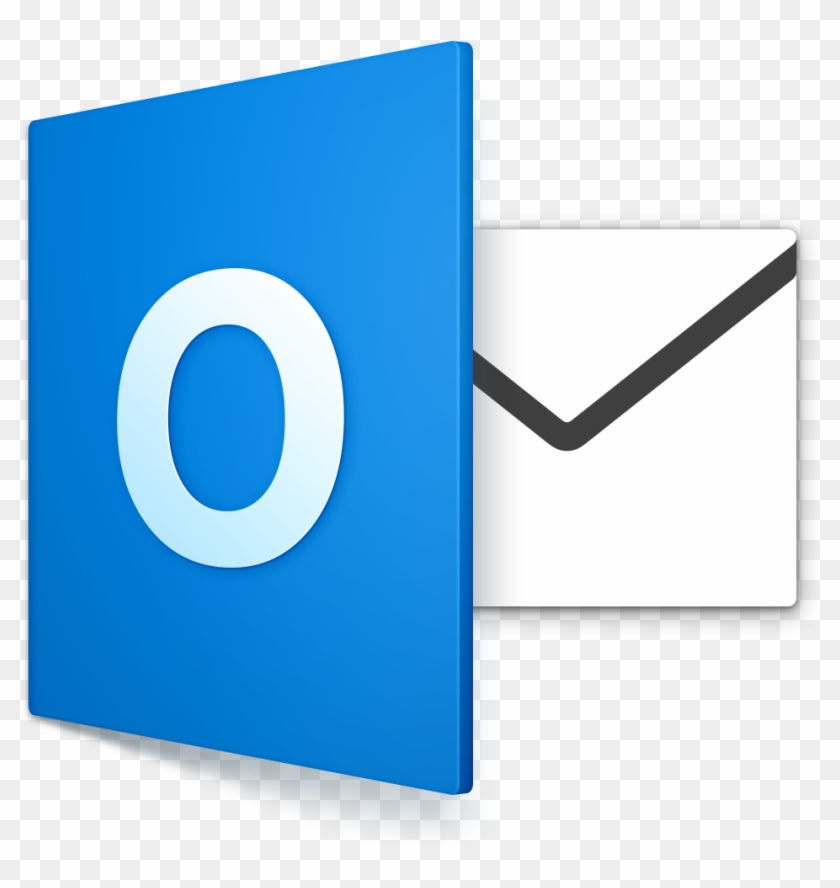 Microsoft Outlook #136661