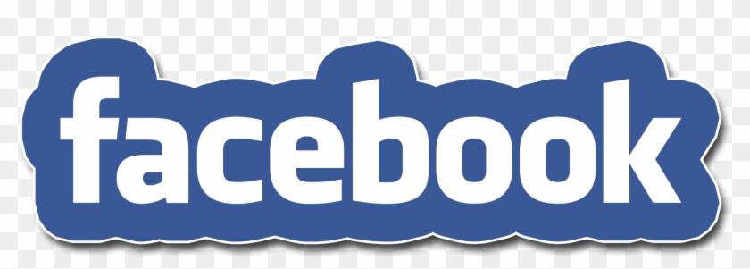 Find Us On Facebook - Facebook Icon Png Transparent Background ...