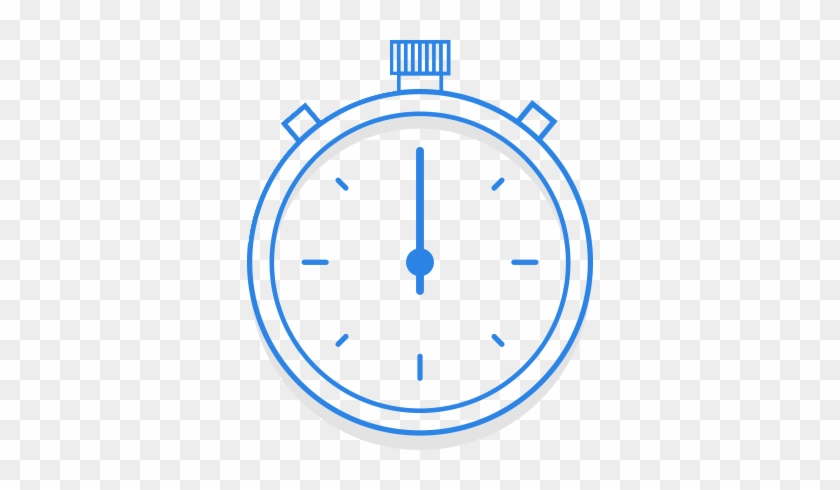 Save Your Valuable Time - Transparent Times Png #136704