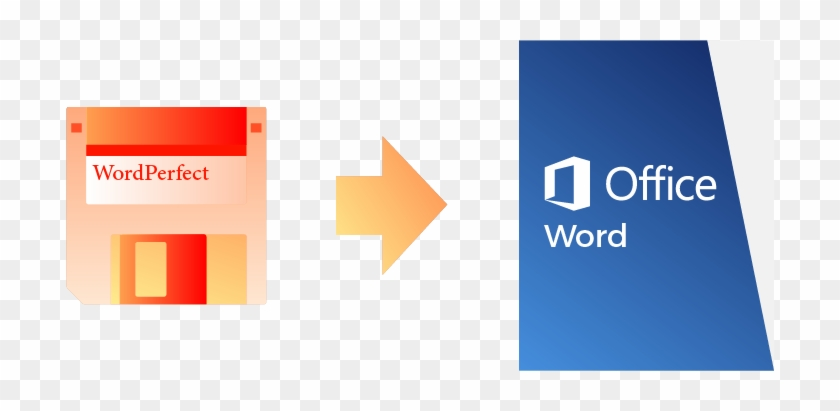 Today, Word Is The Most Widely Used Word Processing - Microsoft Office 2010 #136706