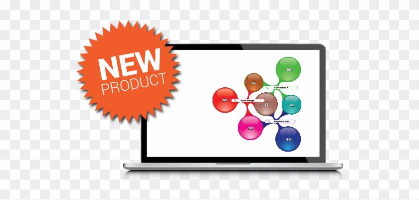 Buy Intella P - Graphic Design #136715