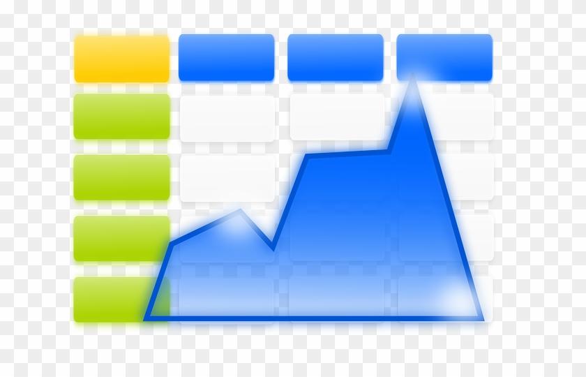 Excel Spreadsheet Diagram - Spreadsheet #136761