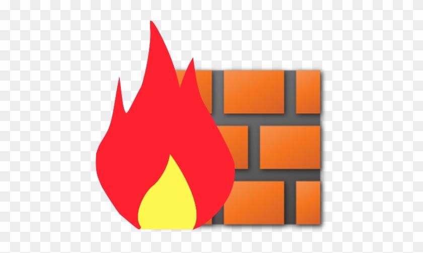 Noroot Firewall - Noroot Firewall #136791