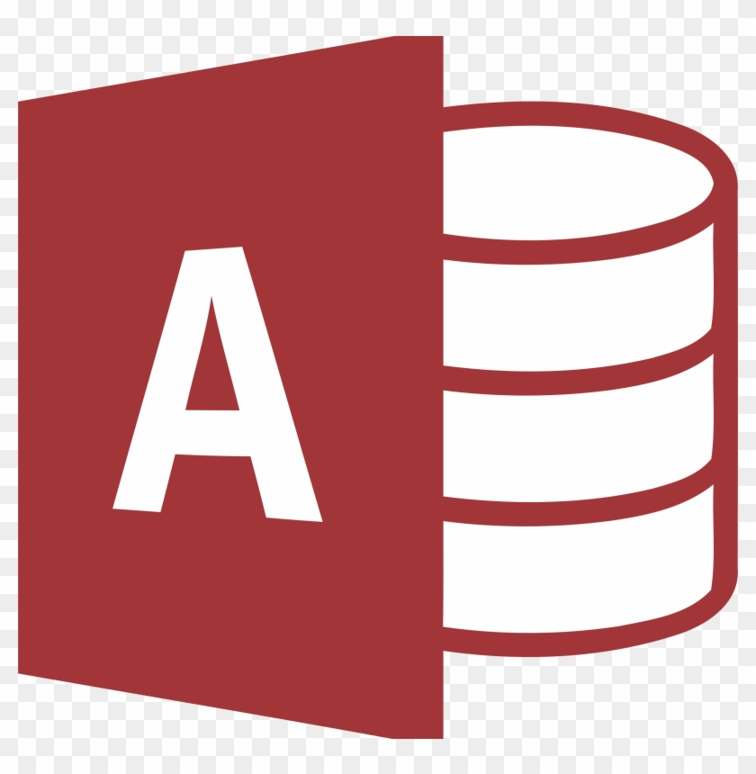 Access 2016 Level 2 Tables And Managing Access Learnonline - Microsoft Office Access 2016 #136966