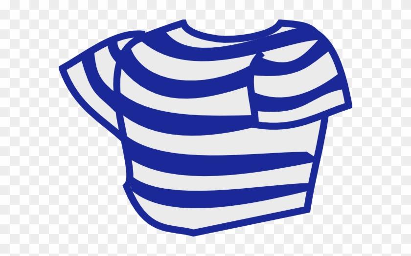 Stripe 20clipart - Striped Clipart #137105