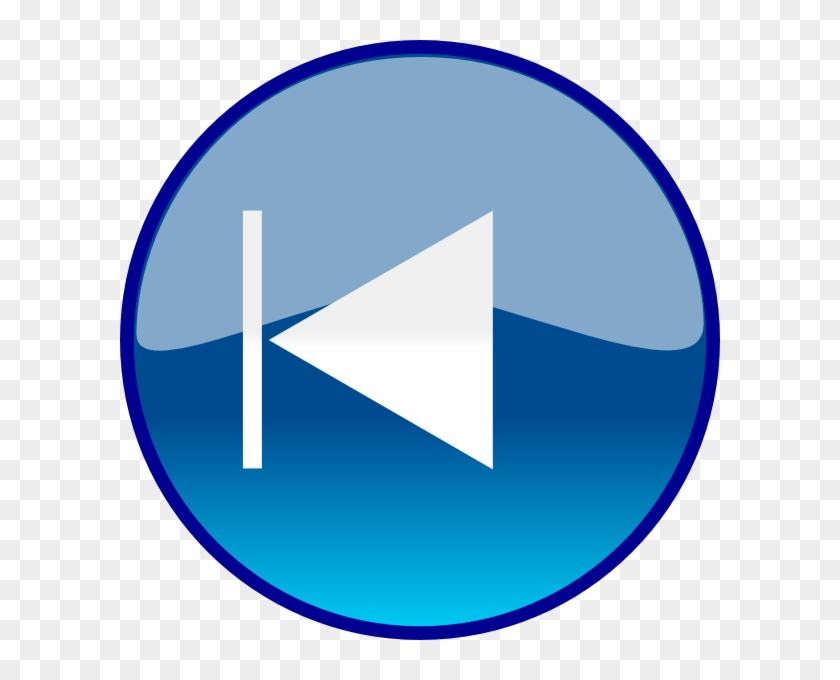 Windows Media Player Buttons #137155