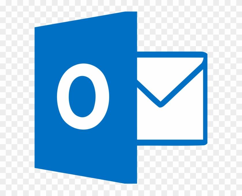 Microsoft Office Outlook 2016 1 Pc Download E11 - Microsoft Outlook 2013 Logo #137364