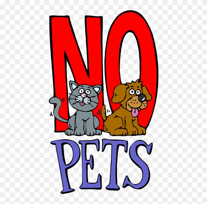 Animal Volunteer Clip Art Cliparts - Cartoon #137401