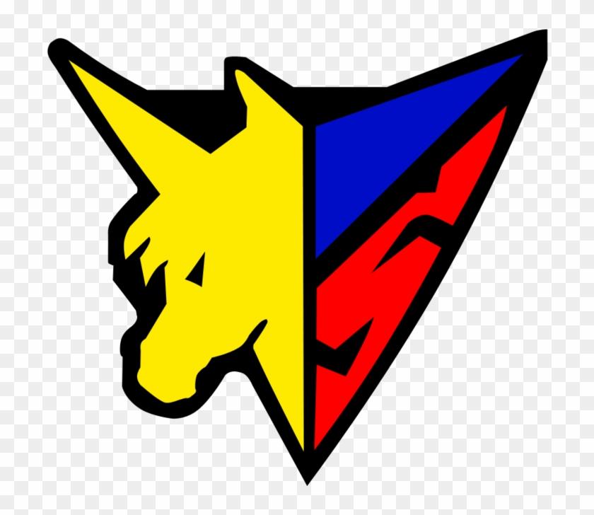Sugo Logo #137707