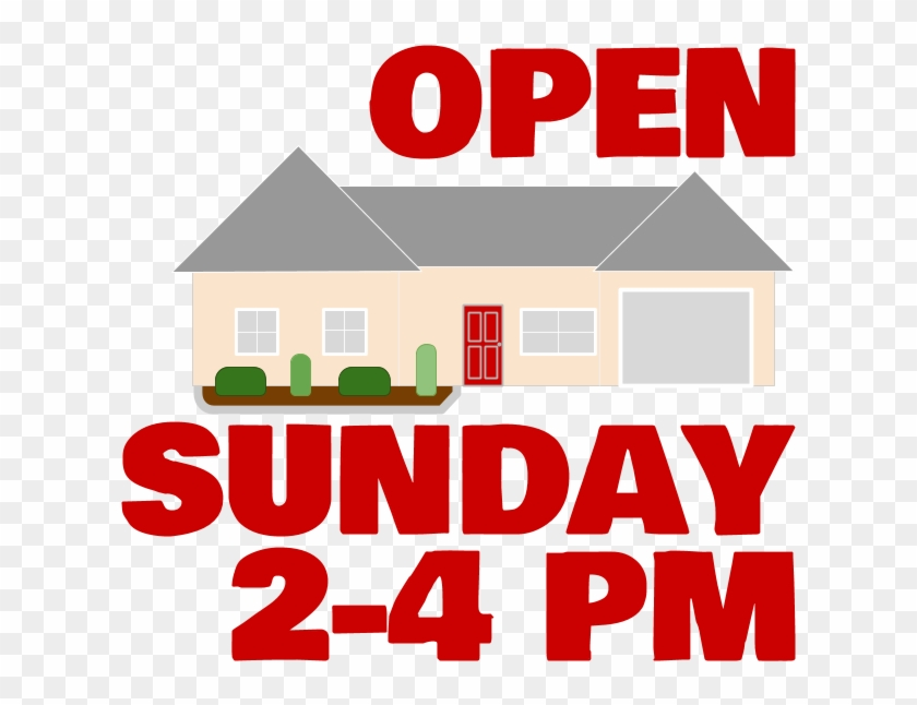 1584 N Luther Rd Georgetown In 47122 - Open House Sunday #138157