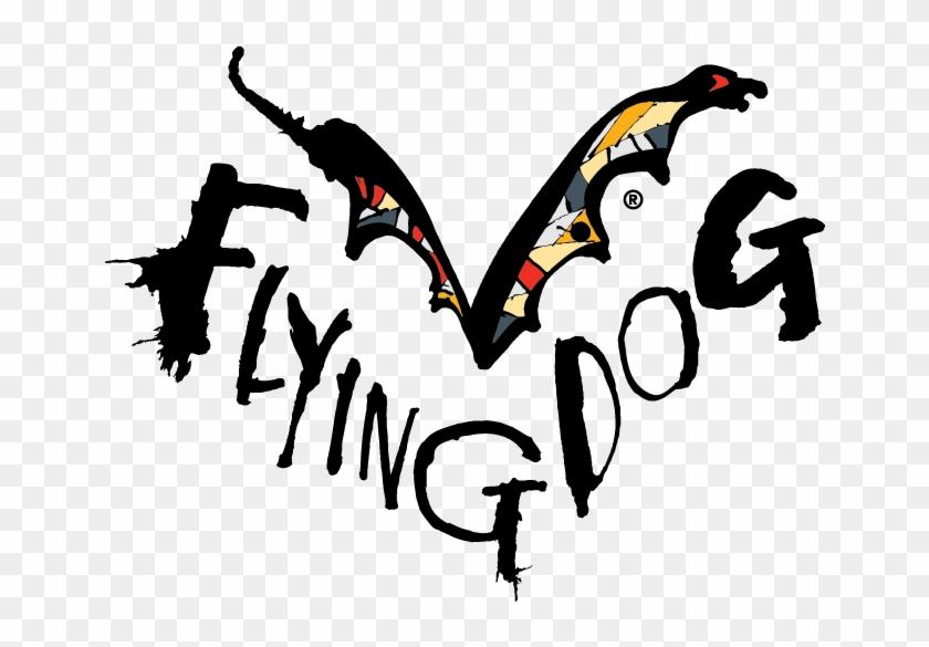 Flying Dog Brewery #138173