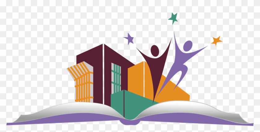 Fair Downtown Logo 2015 No Words Transparent Background - School #138238