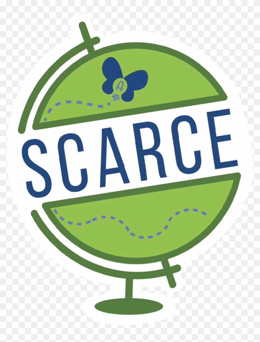 Open House @ Scarce - Glen Ellyn Public Library #138258