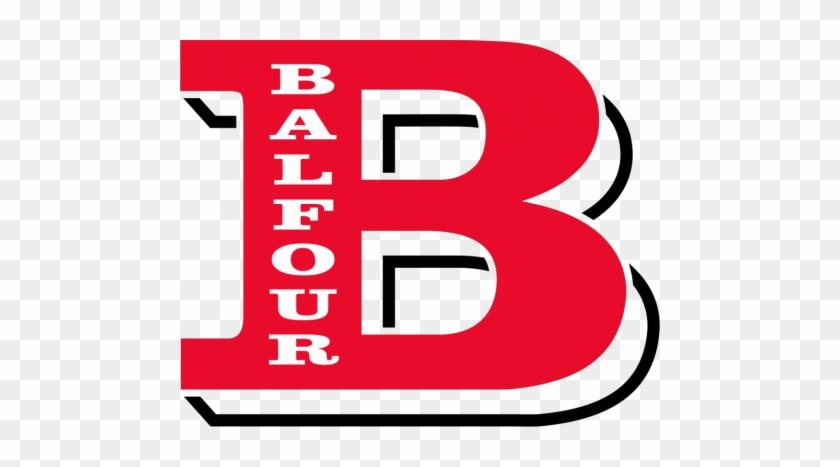 Balfour Collegiate Open House - Balfour Collegiate #138279