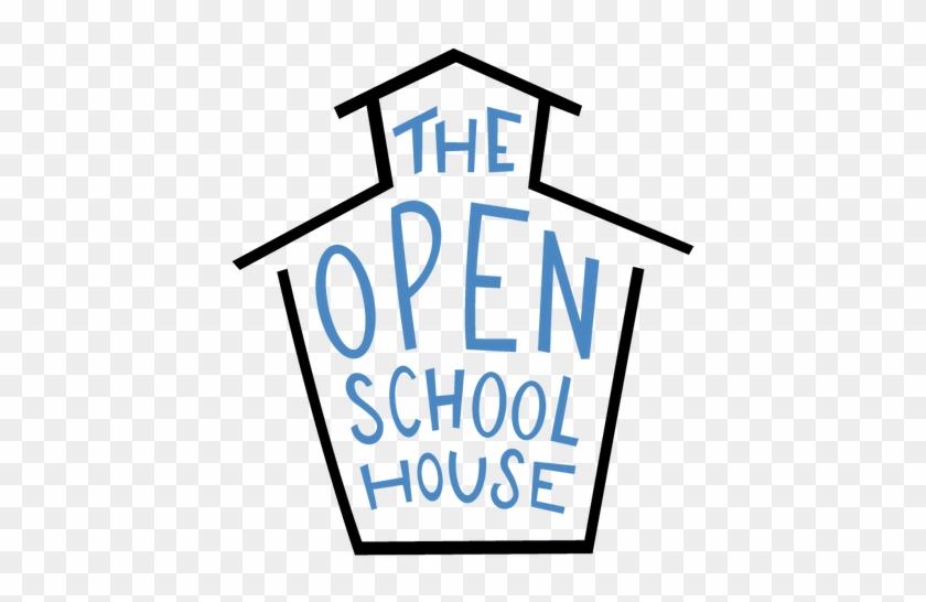 Charlie Reisinger's The Open Schoolhouse - Open Schoolhouse: Building A Technology Program #138312