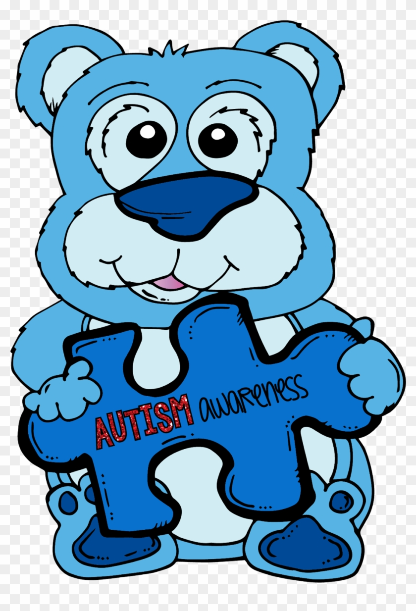 Or On Your Pages To Help Spread The Awareness Of Autism - Or On Your Pages To Help Spread The Awareness Of Autism #138322