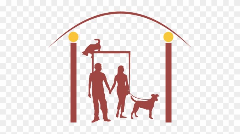 Logo Logo - Brogli Lane Weaver & Alexander Animal Hospital #725875