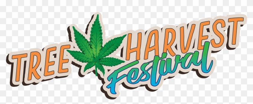 Tree Harvest Festival - Tree Harvest Festival #726056