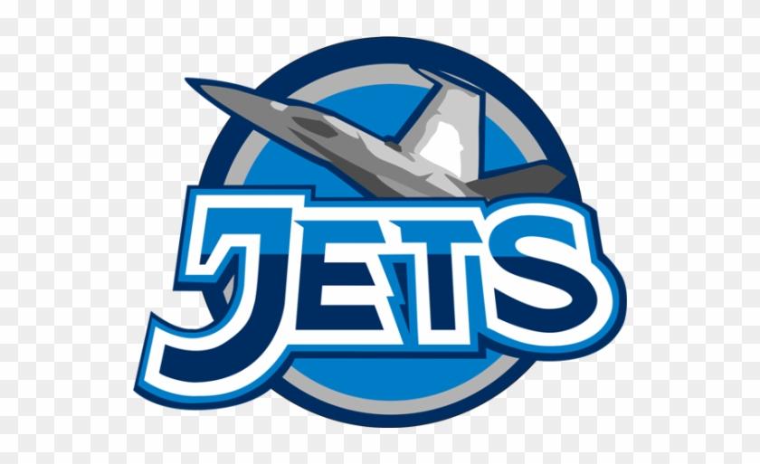 Proposed New Winnipeg Jets Logo Winnipeg Jets Logo Png Free Transparent Png Clipart Images Download