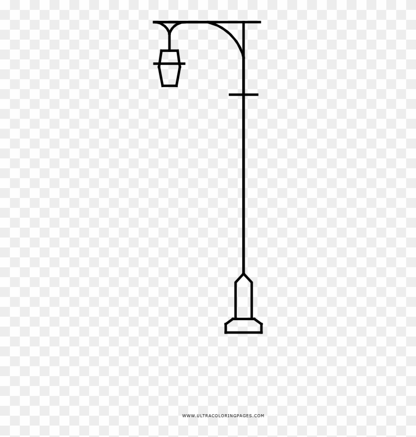 Lava lamp Coloring book Drawing, others PNG clipart | free ... | 883x840