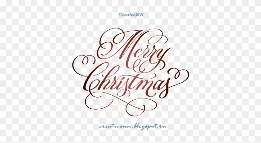 merry christmas happy new year labels for fancy merry christmas font 727025