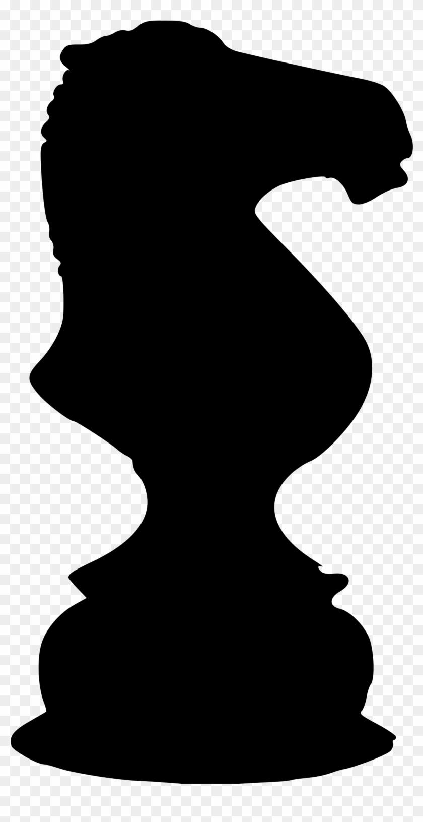 Clipart Knight Chess Piece Clipart Best Clipart Best - Knight Chess Piece Clipart #727517