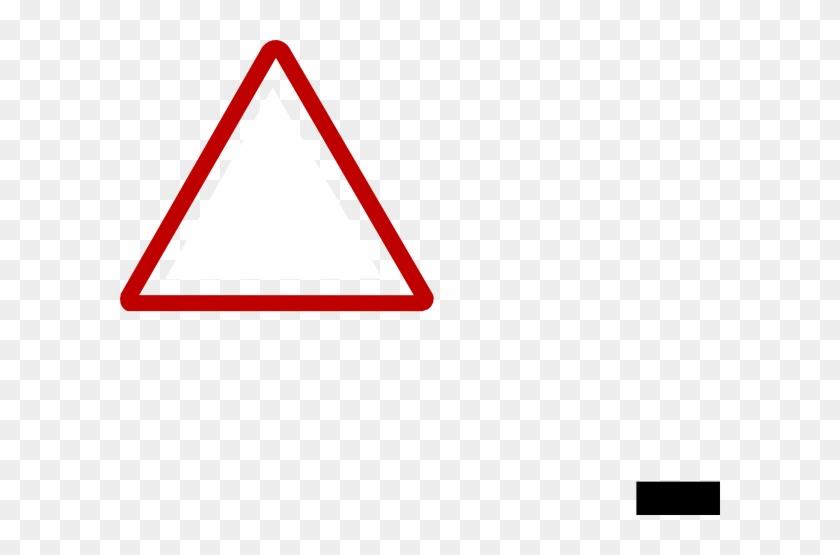 Animasi Warning Bergerak #728141