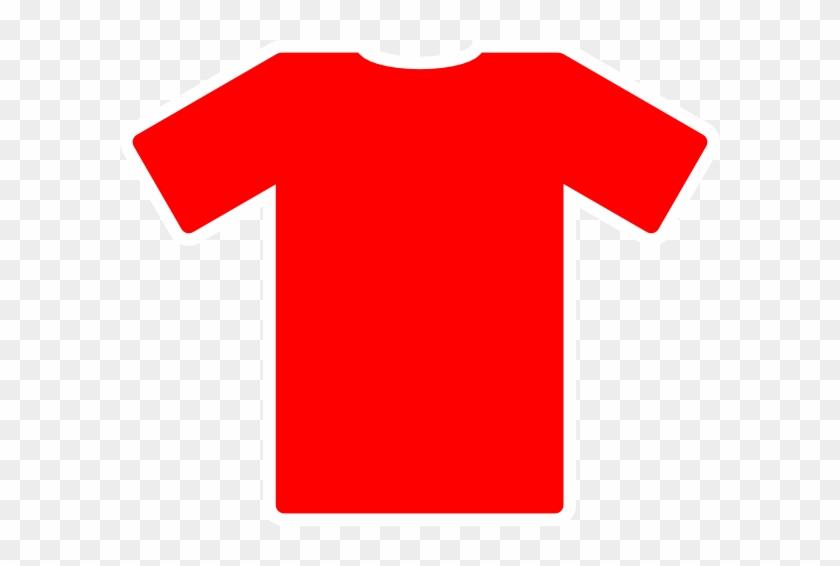 t shirt jersey football clip art red shirt clipart free rh clipartmax com football jersey clipart football jersey clip art free