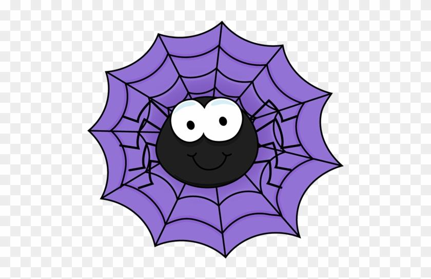 Halloween Spider Clipart.Spider Halloween Spider Clip Art Free Transparent Png Clipart Images Download