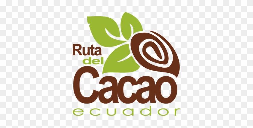 Ruta Del Cacao Ecuador - Ruta Del Cacao Ecuador #729579