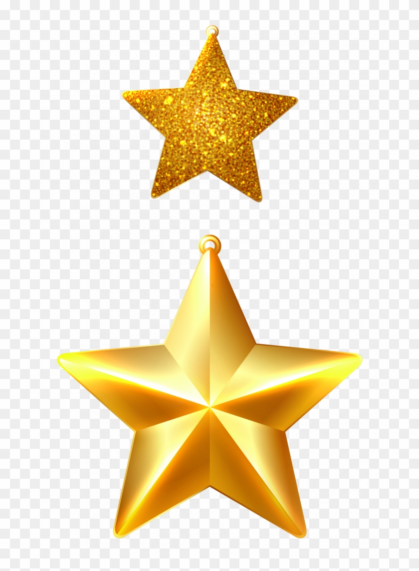 Clip Art Christmas Star Christmas Gold Icon Free Transparent Png Clipart Images Download