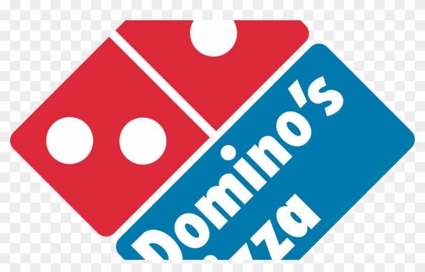 Veja Aqui O Telefone E Endereço Da Domino's Pizza Leblon - Dominos Pizza #729925