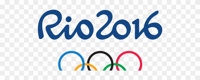 Hidilyn Diaz Wins Silver In Rio 2016 After 20 Years - 2016 Rio Olympic Games #730189