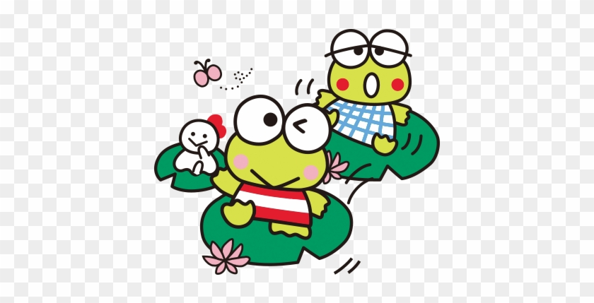 https://www.clipartmax.com/png/middle/161-1610798_green-frog-sanrio-keroppi.png