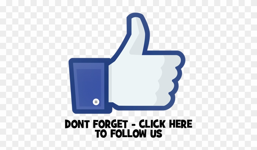 Bbq Pit Boys Youtube Channel - Facebook Like Button #730514