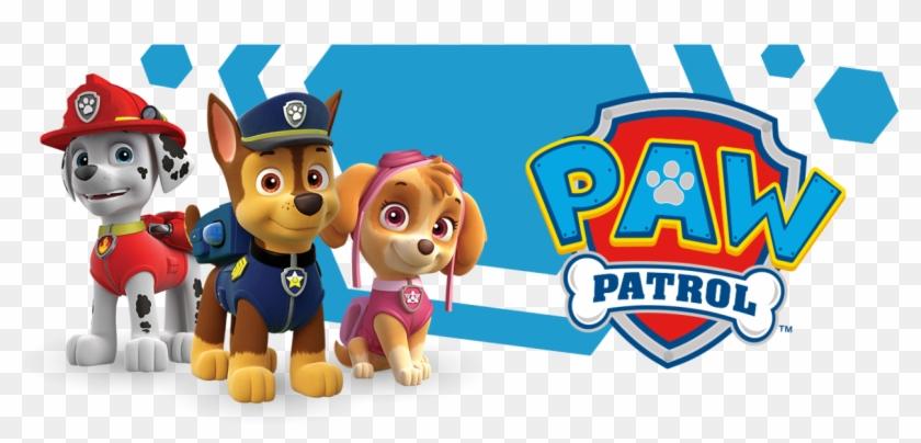Rose Glen North Dakota ⁓ Try These Paw Patrol Chase And Skye