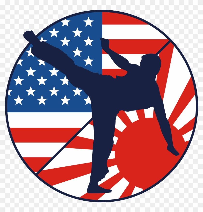 Free Black Belt Pictures, Download Free Clip Art, Free Clip Art on Clipart  Library