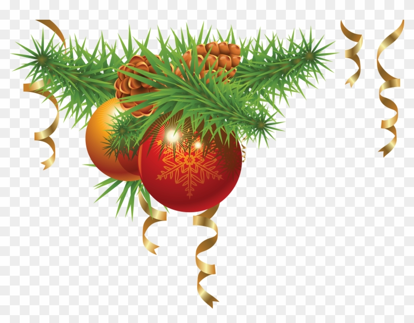 Christmas png images download christmas new year greetings christmas png images download christmas new year greetings m4hsunfo