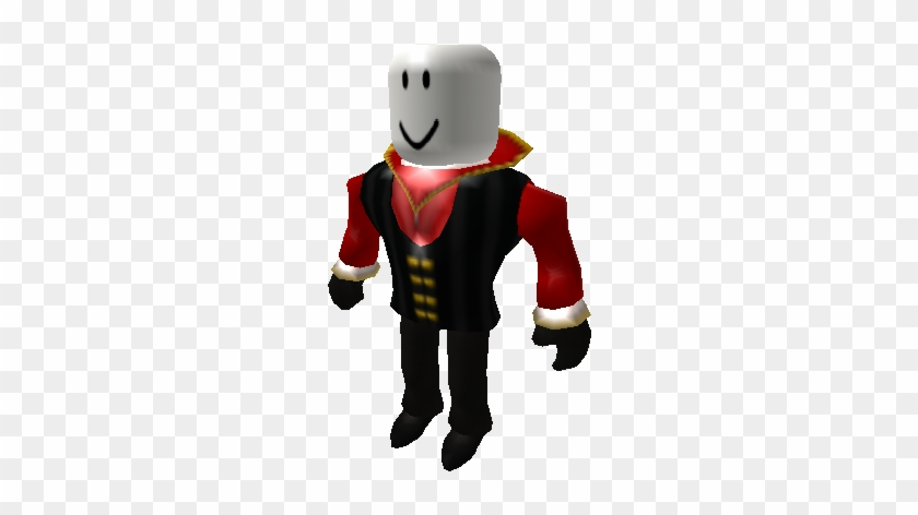 It S Been An Exciting Week For The Roblox Catalog Roblox