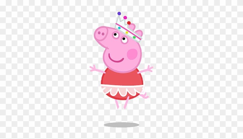 Nice Photos Of Peppa Pig Cartoon Characters Peppa Pig